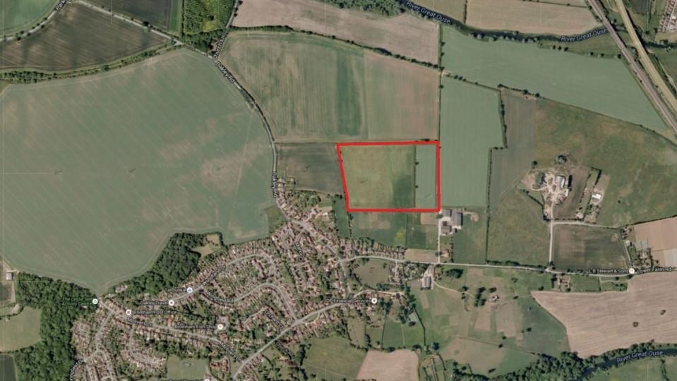 Bromham-Land-Parcel-2-959x540