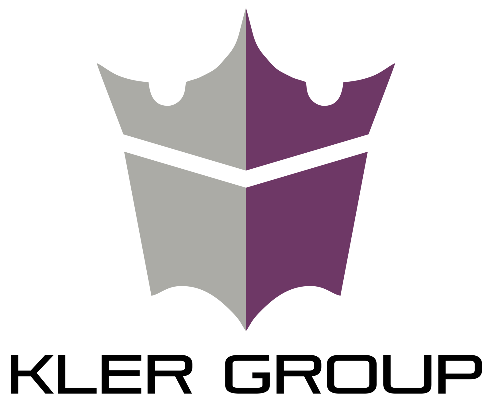 Kler Group